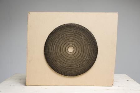 Изумительные произведения Ричарда Сарсона. Изображение № 18.