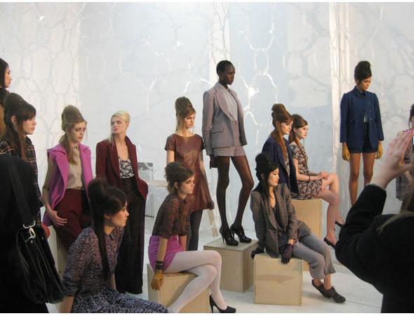Изображение 104. Eco-fashion: 10 органических брендов.. Изображение № 109.