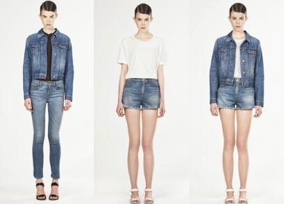 Fashion Digest: Главные новости моды за две недели. Изображение № 16.