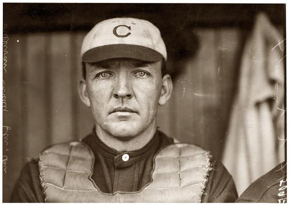 Изображение 14. Sports in USA 1899-1937 years.. Изображение № 14.