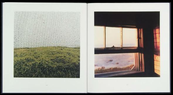 Летняя лихорадка: 15 фотоальбомов о лете. Изображение №61.