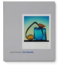 20 фотоальбомов со снимками «Полароид». Изображение №180.