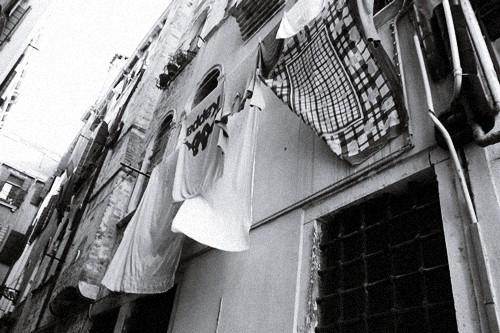 Viva, Italia!. Изображение № 37.