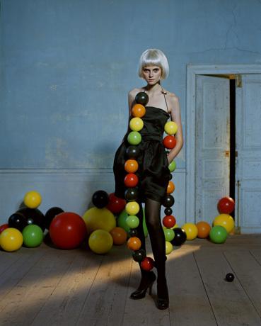 Denise Grunstein. Изображение № 18.