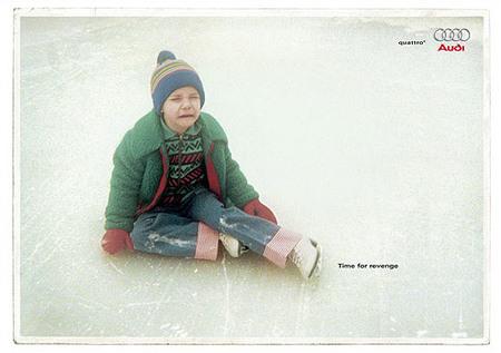 Childhood byLippoth. Изображение № 4.