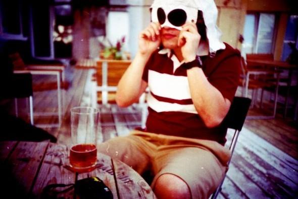 Ломокросс Спб& Hello Photo – репортажи снаграждения. Изображение № 13.