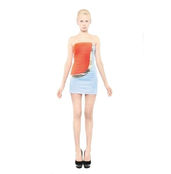 Изображение 39. Лукбуки: ArinovFedyshin и Pure Joy Fashion.. Изображение № 39.