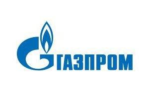 Конкурс редизайна: Новый логотип «Газпрома». Изображение № 3.