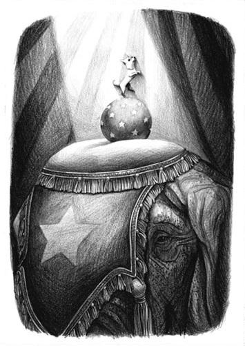 Бенджамин Лакомб. Изображение № 51.