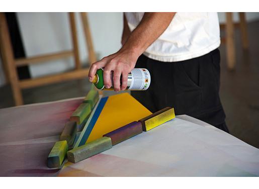 Дизайн-дайджест: Календарь Lavazza, проект Ранкина и Херста и выставка фотографа Louis Vuitton. Изображение № 22.