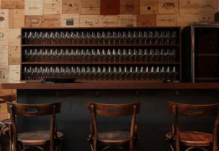 6 лучших винных баров Милана. Изображение № 1.
