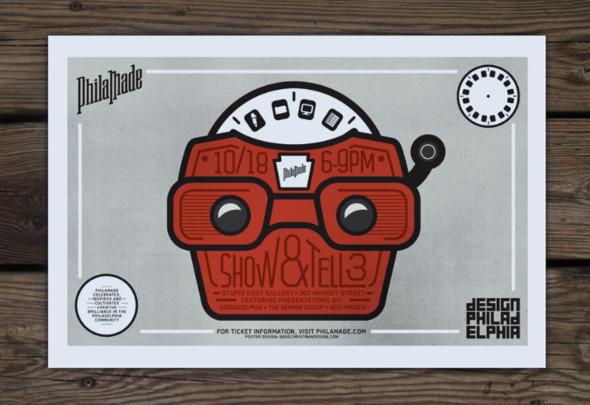 Новые имена: 15 молодых графических дизайнеров. Изображение №38.