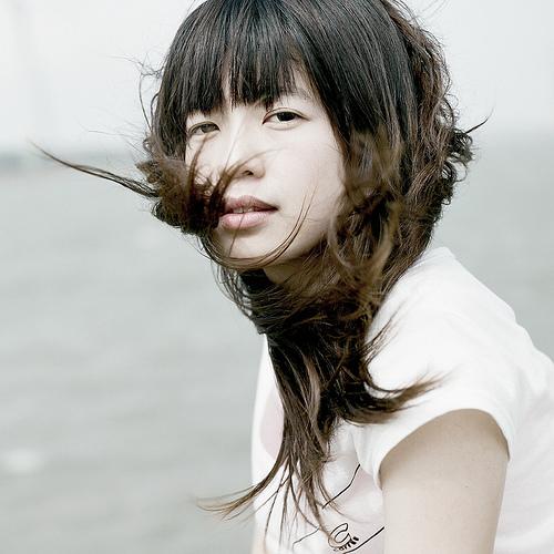 Жизнь -это кино ( HaoJan Chang photography). Изображение № 4.