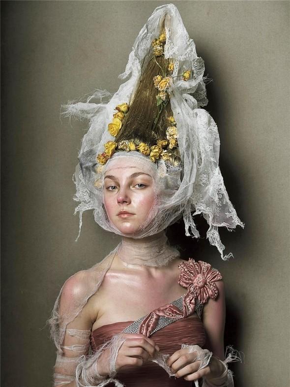 Couture. Изображение № 5.
