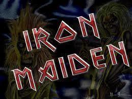 Изображение 2. IRON MAIDEN продали в России билетов больше, чем на 2 миллиона.. Изображение № 6.
