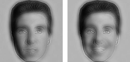 Иллюзия наших глаз. Изображение № 13.