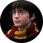 Where to Buy: Гарри Поттер. Изображение № 6.