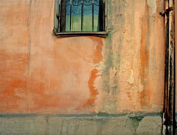 "Wall O'Graphy или ""Охота на стены"". Изображение № 22."