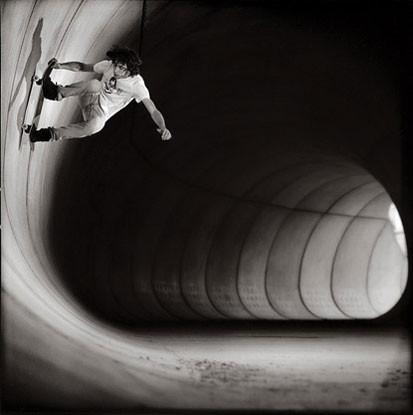Eric Antonie's Shots. Изображение № 8.