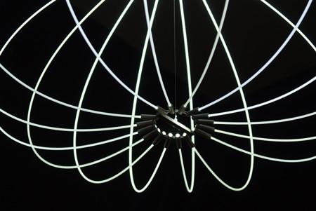 Lighting Design. Изображение № 2.