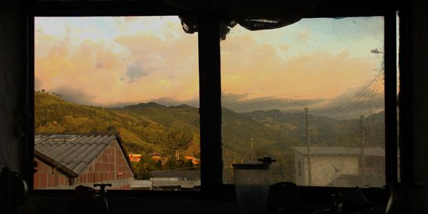 Саленто (Колумбия). Изображение № 78.
