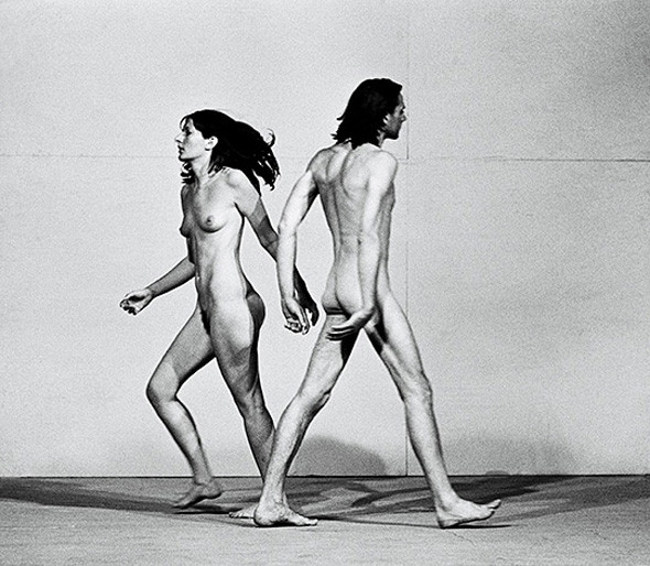 6 альбомов о женщинах в искусстве. Изображение №47.
