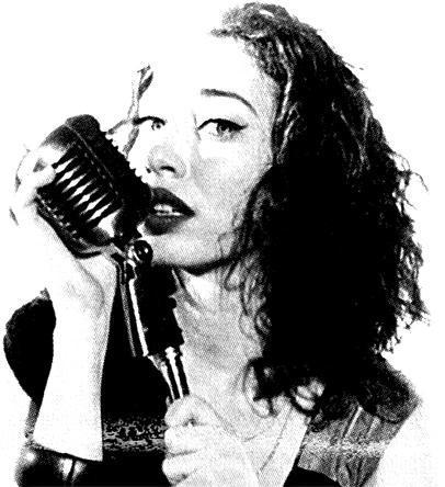 Regina Spektor. Изображение № 1.