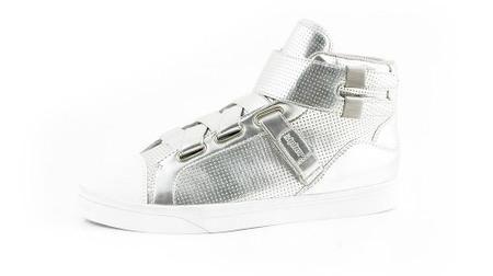 CIPHER – новое имявмире sneakers'ов. Изображение № 5.
