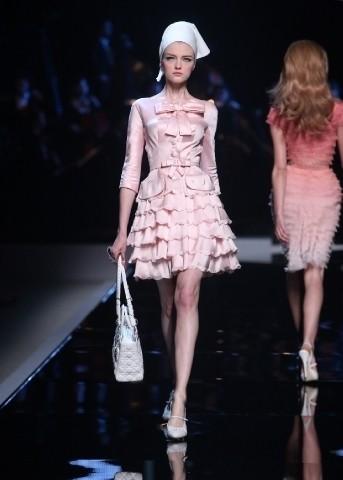Christian Dior. Изображение № 58.