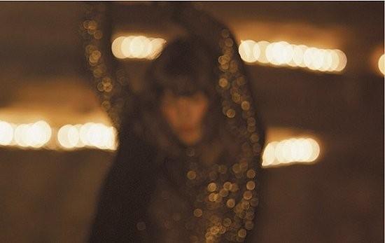 Vanessabruno xLou Doillon. Изображение № 11.