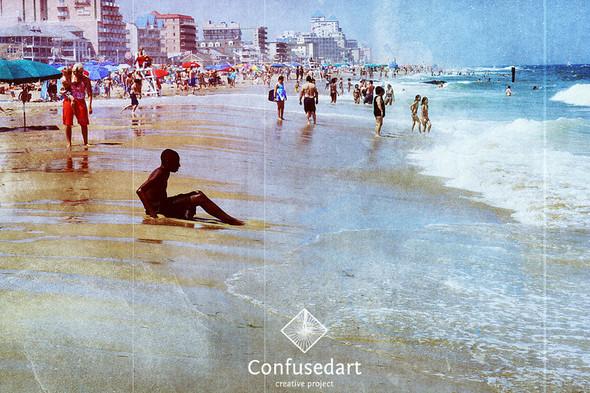 Ocean City MD. Изображение № 18.