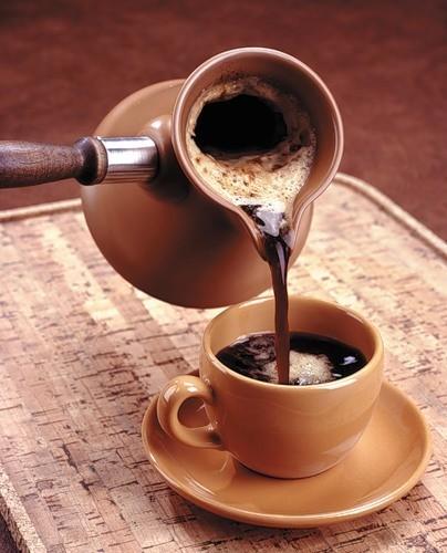 Кофе. Вчемего готовить?. Изображение № 2.