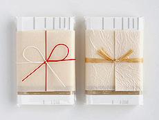 Японские упаковки. Изображение № 45.