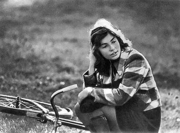 Лучшее из «Советского Фото». Изображение № 28.