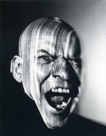 Умер фотограф Ирвин Пенн. Изображение № 23.