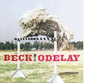 Кавер-Стори: «Odelay» Beck. Изображение № 1.