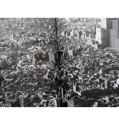 Большой город: Токио и токийцы. Изображение № 90.