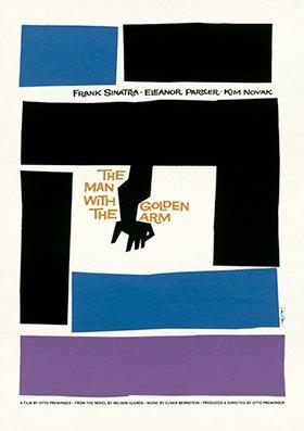 Икона эпохи: Сол Басс. Изображение № 24.