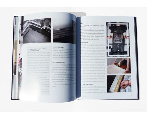 Не ждали: 8 альбомов о стрит-арте. Изображение № 73.