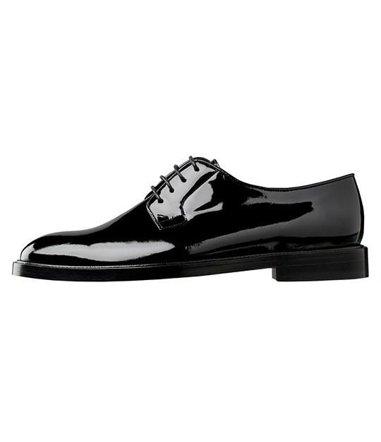 Лукбук: A.P.C. Footwear FW 2011. Изображение № 14.