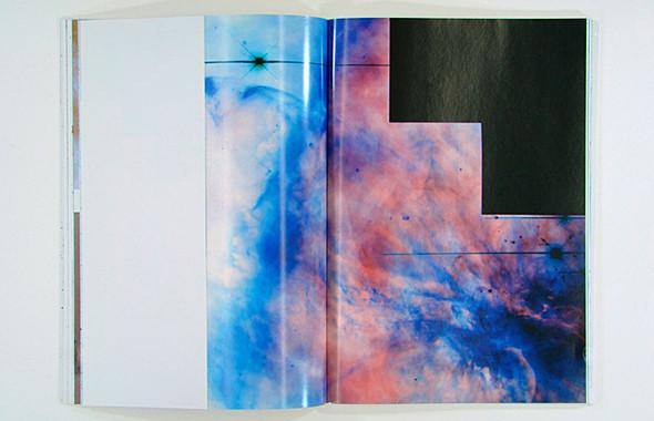 10 альбомов о космосе. Изображение № 163.