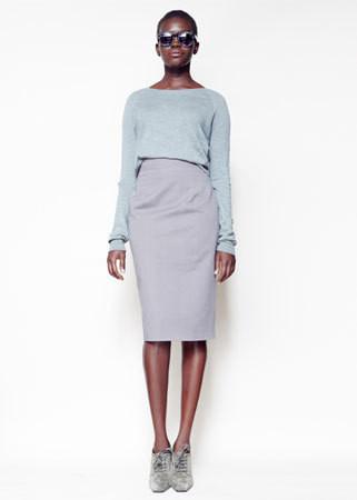 Изображение 92. Eco-fashion: 10 органических брендов.. Изображение № 97.