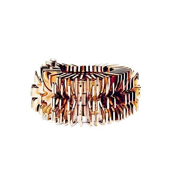 Изображение 75. Лукбуки: Dior, Marni и другие.. Изображение № 76.