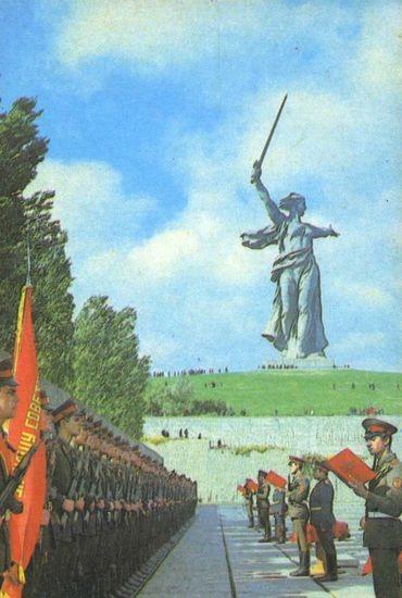 Мудборд: Арсений Жиляев, художник и куратор. Изображение № 74.