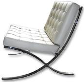 Баухаус: Революция в дизайне, которая всё изменила. Изображение № 8.