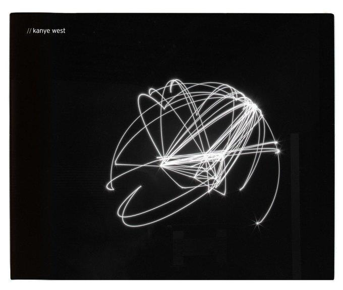 Художник превратил тексты рэпперов в «глобусы» . Изображение № 3.