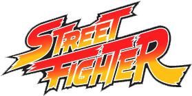 История Street Fighter. Изображение № 1.