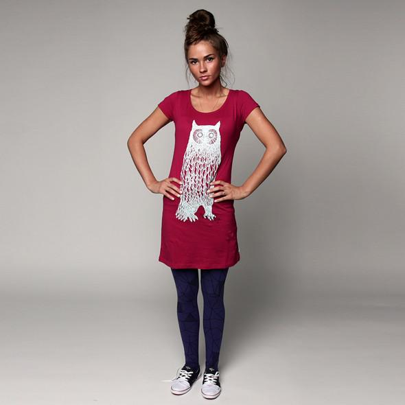 Nikita streetwear. Изображение № 32.