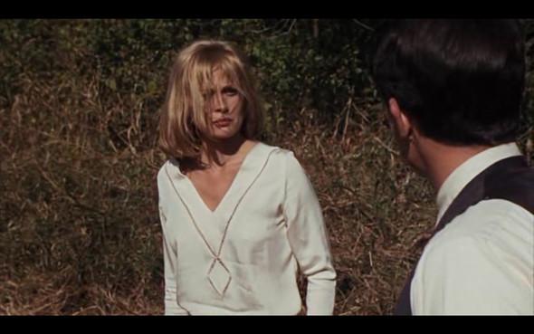 Movie-Looks: «Бонни и Клайд». Изображение № 12.