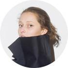 Итоги года: Деятели моды выбирают лучшее в 2011 году. Изображение № 31.